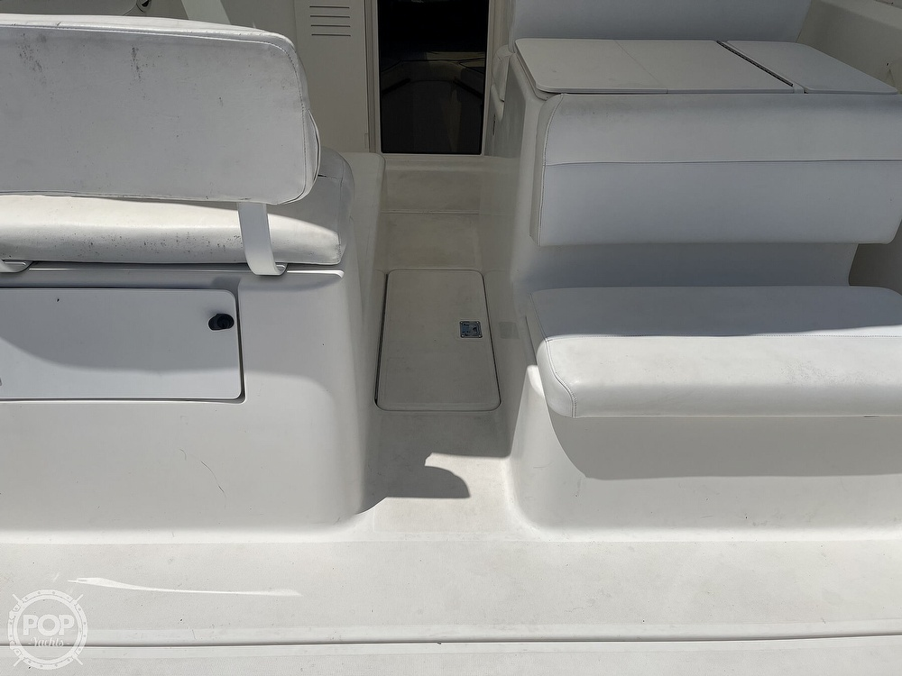 2000 Tiara Yachts boat for sale, model of the boat is 2900 Coronet & Image # 29 of 40