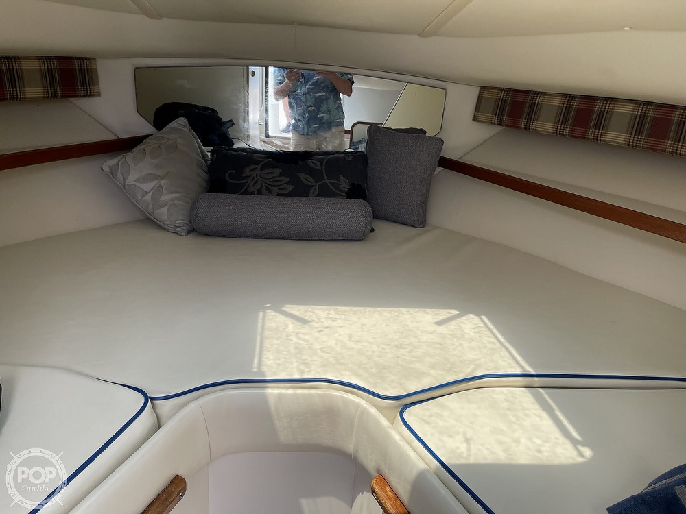 2000 Tiara Yachts boat for sale, model of the boat is 2900 Coronet & Image # 14 of 40