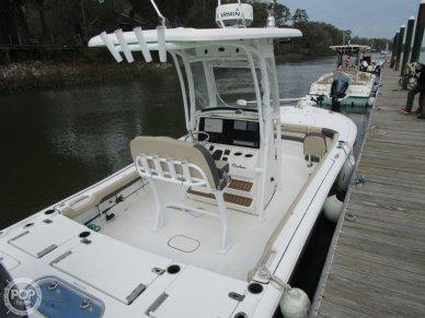 Tidewater 2500 Carolina Bay, 2500, for sale