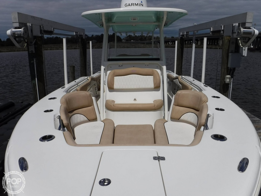 2018 Key West boat for sale, model of the boat is 263FS & Image # 3 of 40