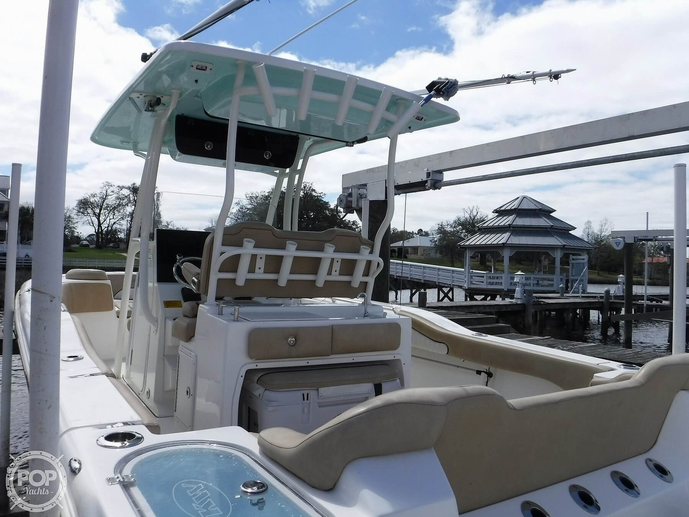 2018 Key West boat for sale, model of the boat is 263FS & Image # 7 of 40