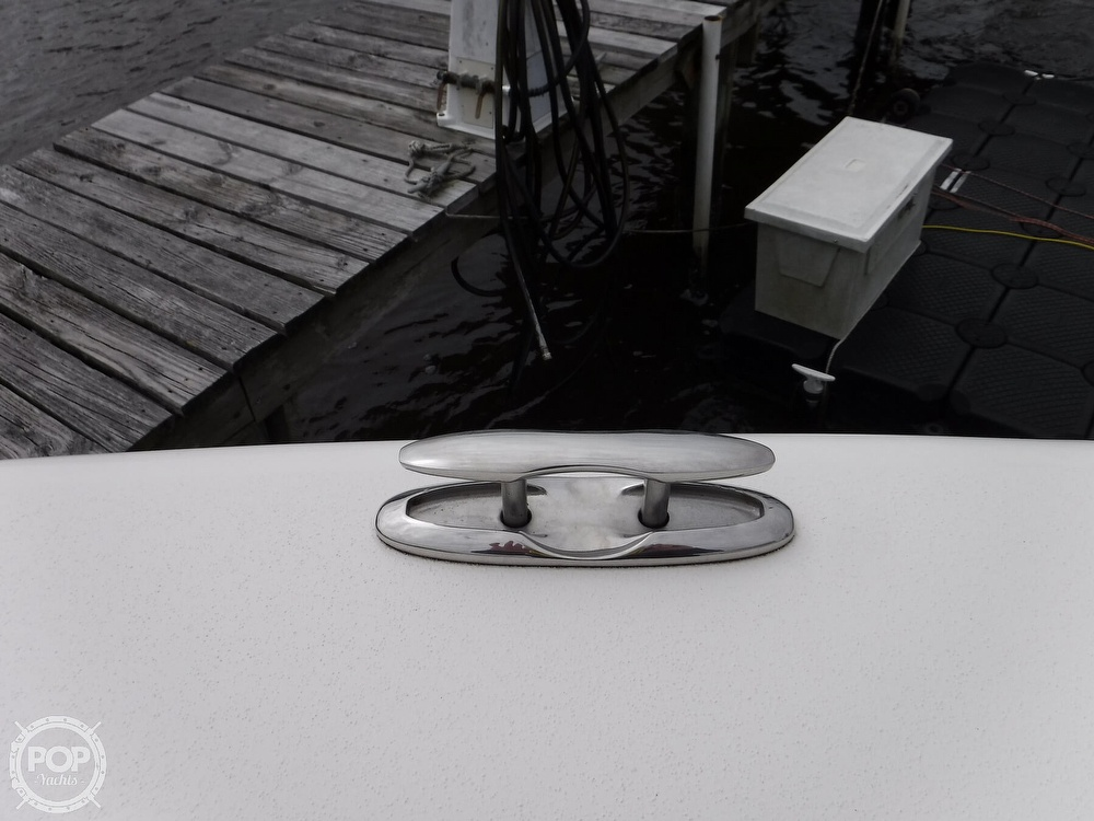 2018 Key West boat for sale, model of the boat is 263FS & Image # 29 of 40