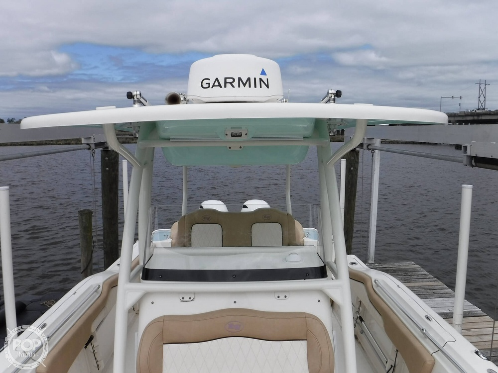 2018 Key West boat for sale, model of the boat is 263FS & Image # 40 of 40