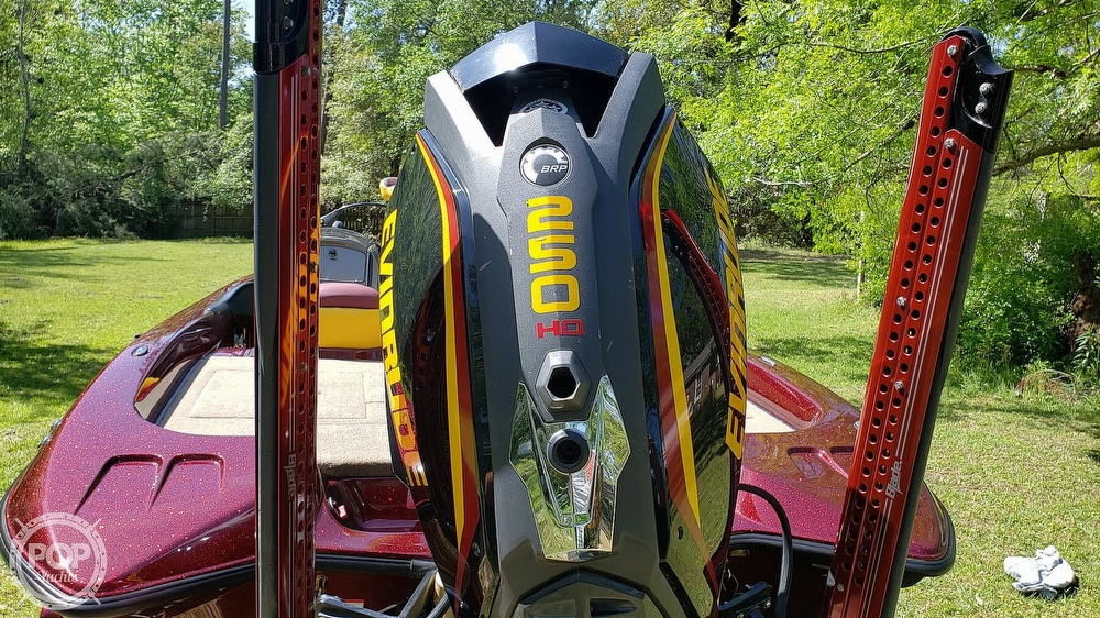 2016 Stratos boat for sale, model of the boat is 201 XL Evolution & Image # 10 of 40