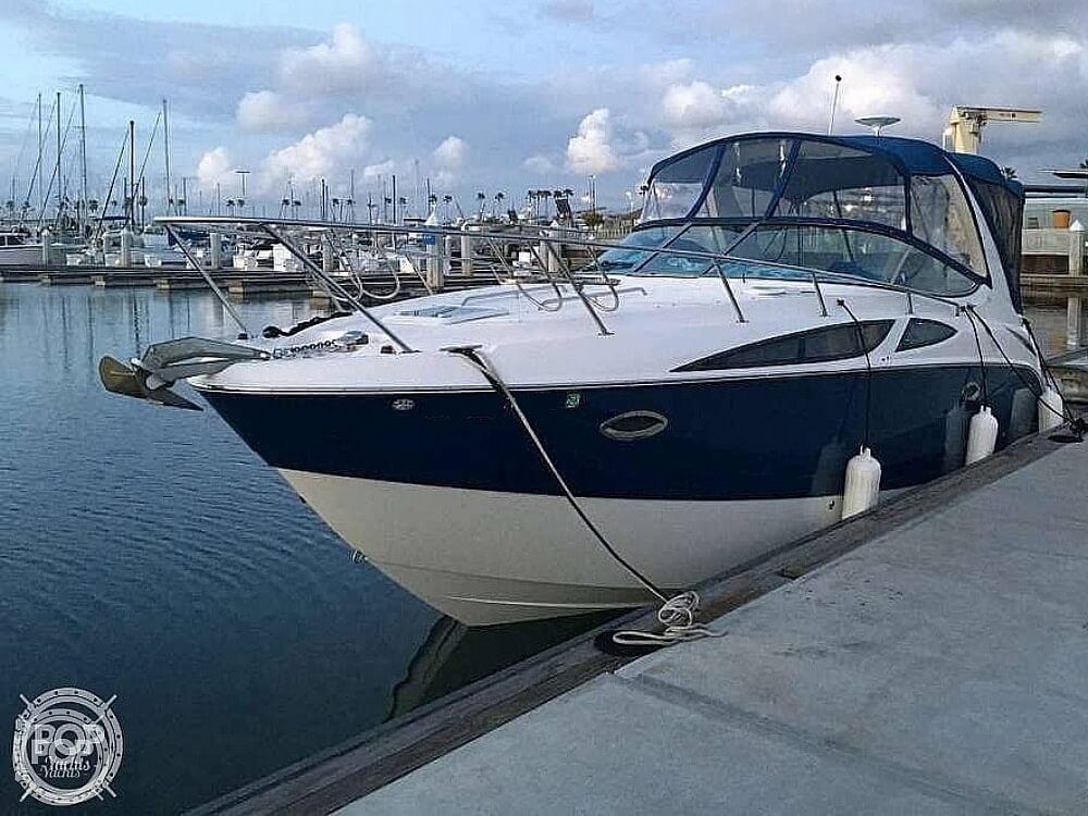 2011 Bayliner 315 Cruiser - #$LI_INDEX