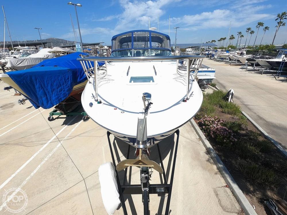 2011 Bayliner boat for sale, model of the boat is 315 Cruiser & Image # 6 of 40