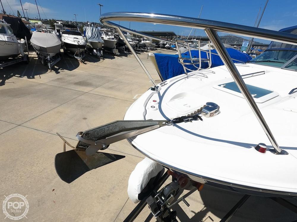 2011 Bayliner boat for sale, model of the boat is 315 Cruiser & Image # 7 of 40
