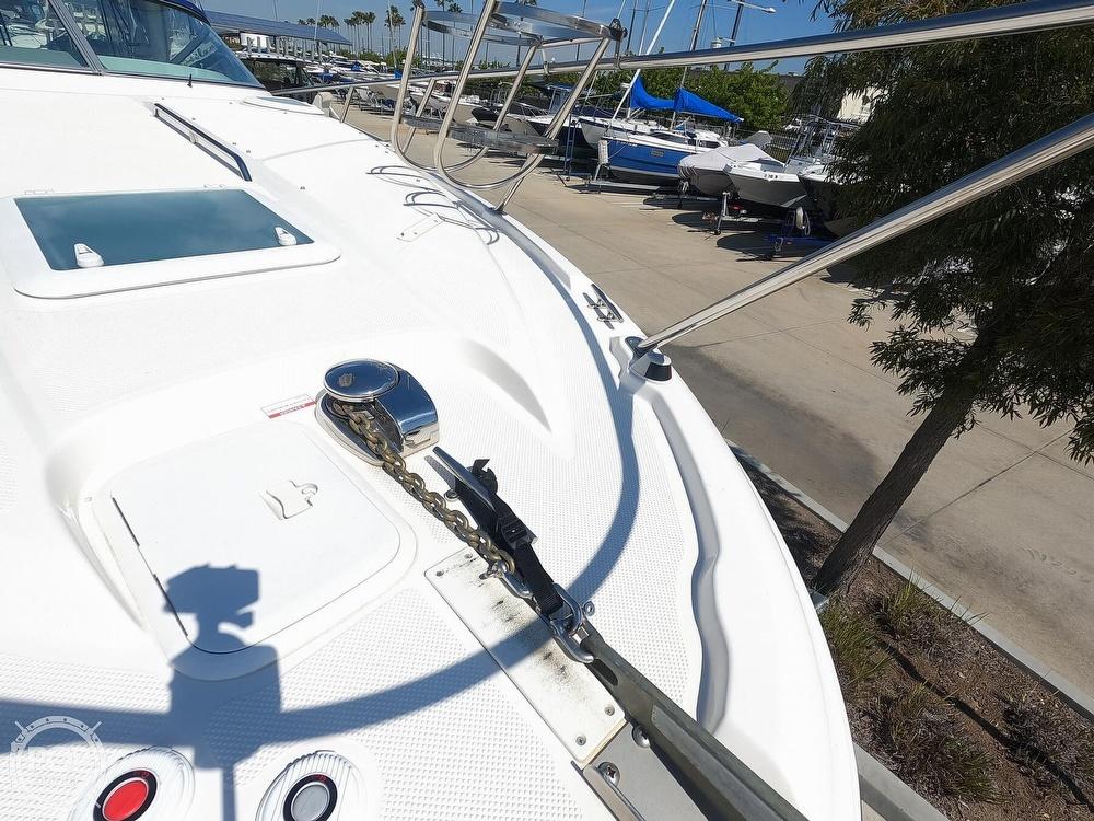 2011 Bayliner boat for sale, model of the boat is 315 Cruiser & Image # 8 of 40