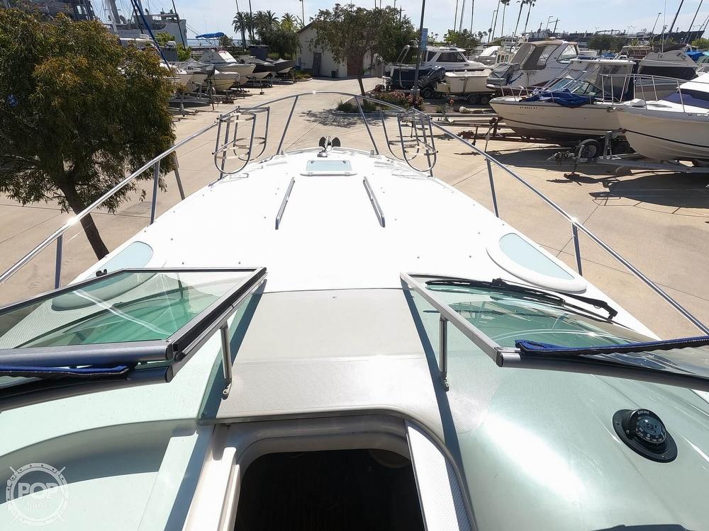 2011 Bayliner boat for sale, model of the boat is 315 Cruiser & Image # 10 of 40