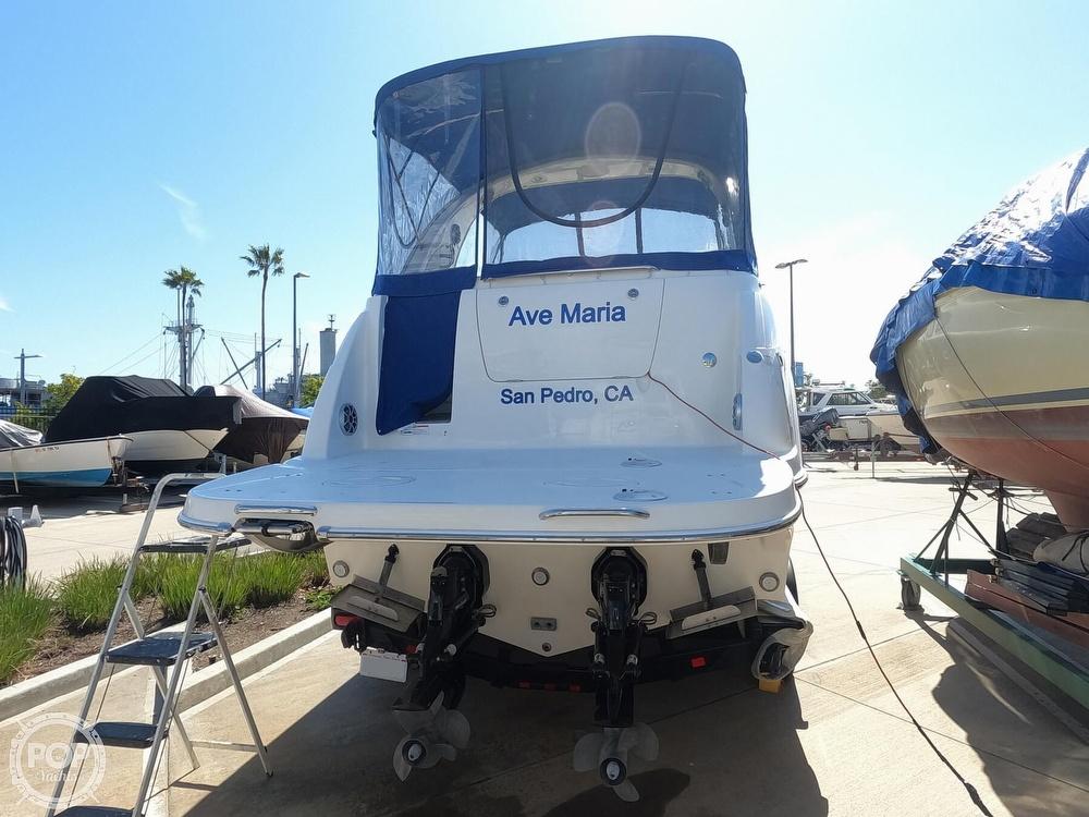 2011 Bayliner boat for sale, model of the boat is 315 Cruiser & Image # 12 of 40