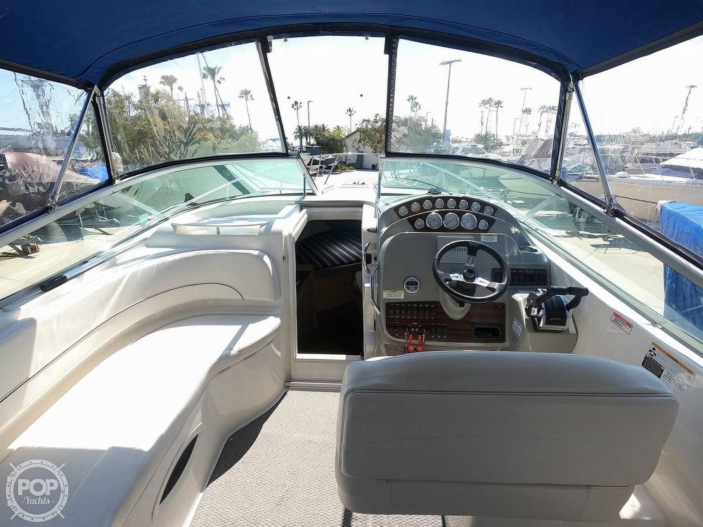 2011 Bayliner boat for sale, model of the boat is 315 Cruiser & Image # 18 of 40