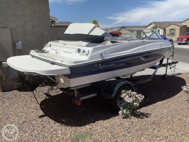 Bayliner 185BR, 185, for sale - $24,750