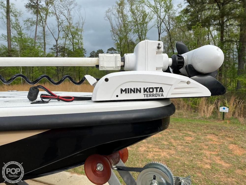 2019 Tiburon boat for sale, model of the boat is ZX22 & Image # 10 of 40