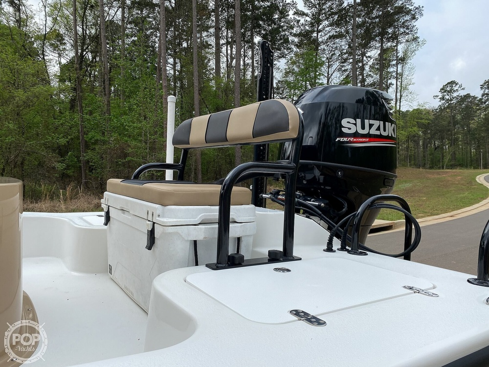 2019 Tiburon boat for sale, model of the boat is ZX22 & Image # 23 of 40