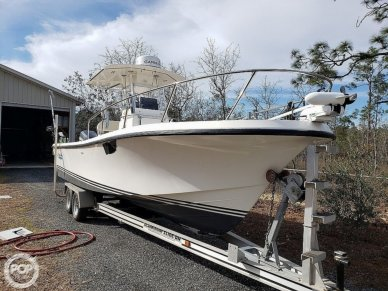 True World 240, 240, for sale - $34,500