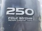 Yamaha 250hp 4 Stroke