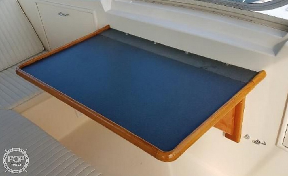 1986 Ocean Yachts boat for sale, model of the boat is Super Sport 55 & Image # 10 of 40
