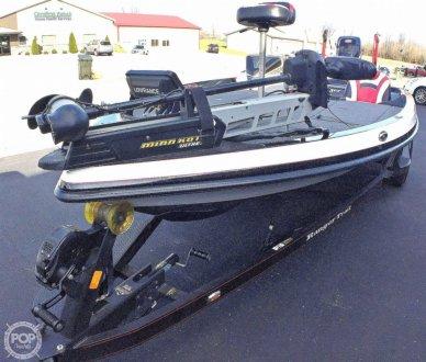 Ranger Boats Z520L, Z520L, for sale in Indiana - $68,950