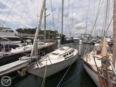 S2 Yachts 11 Meter A, 36', for sale - $19,750