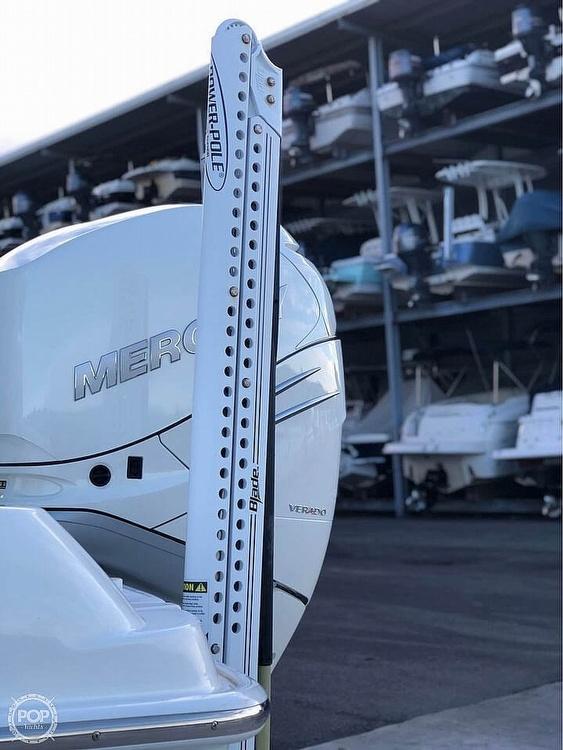 2018 Boston Whaler Dauntless Pro 240 - image 22