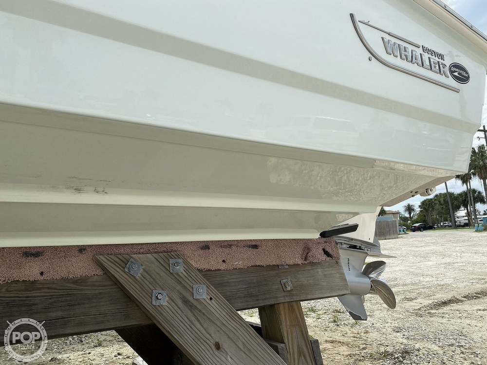 2018 Boston Whaler boat for sale, model of the boat is 240 Dauntless Pro & Image # 25 of 40