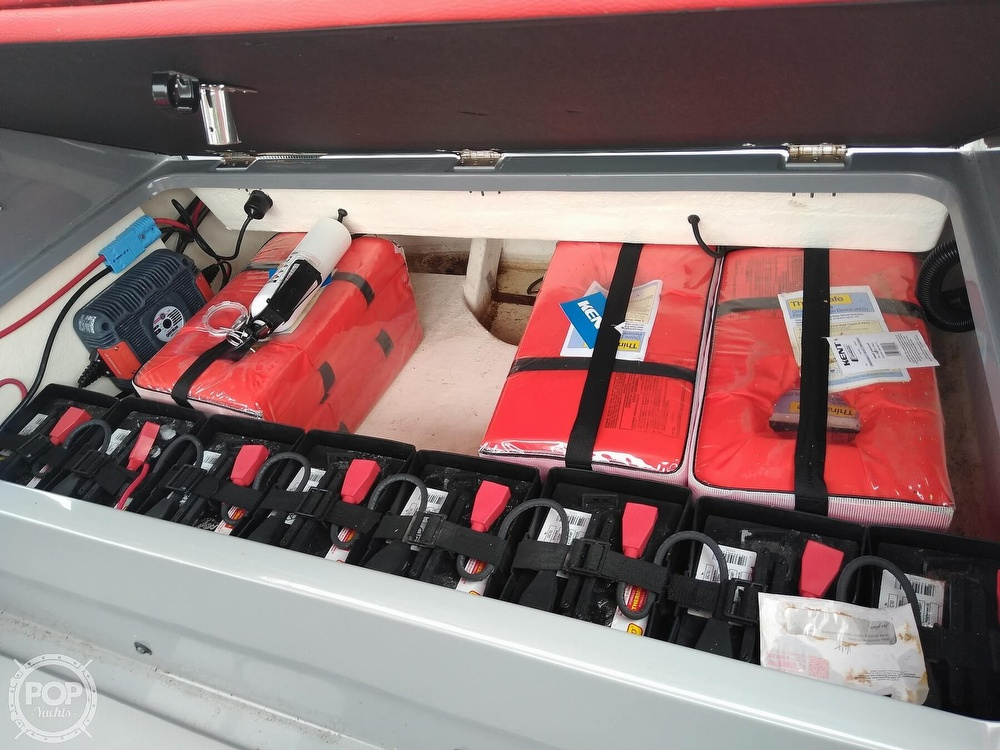 2020 Canadian Electric boat for sale, model of the boat is 180 Volt & Image # 35 of 40