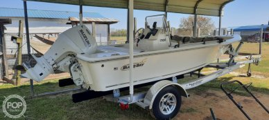 Bulls Bay 1700, 1700, for sale in North Carolina - $22,750