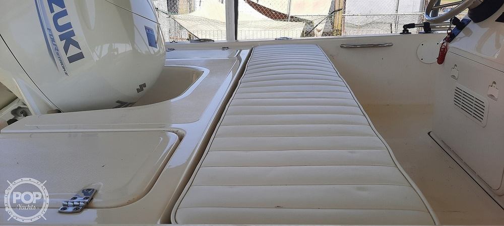 2017 Bulls Bay boat for sale, model of the boat is 1700 & Image # 18 of 40