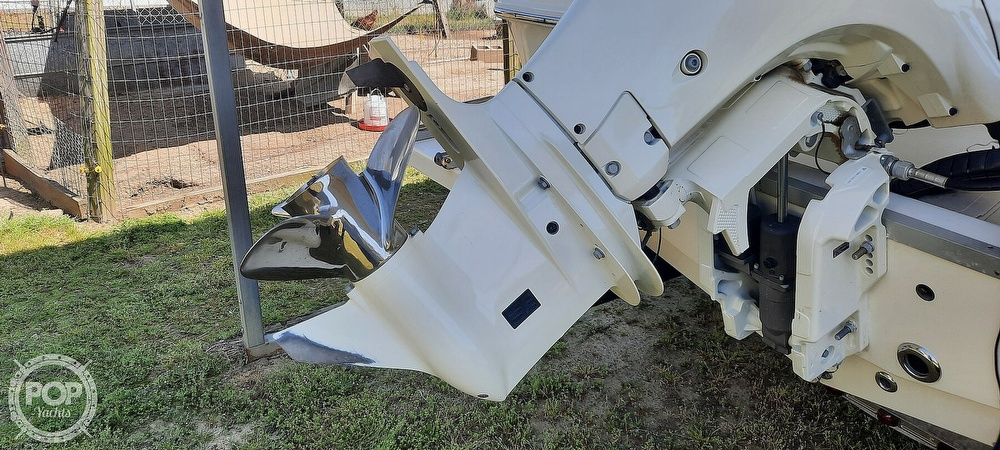 2017 Bulls Bay boat for sale, model of the boat is 1700 & Image # 23 of 40