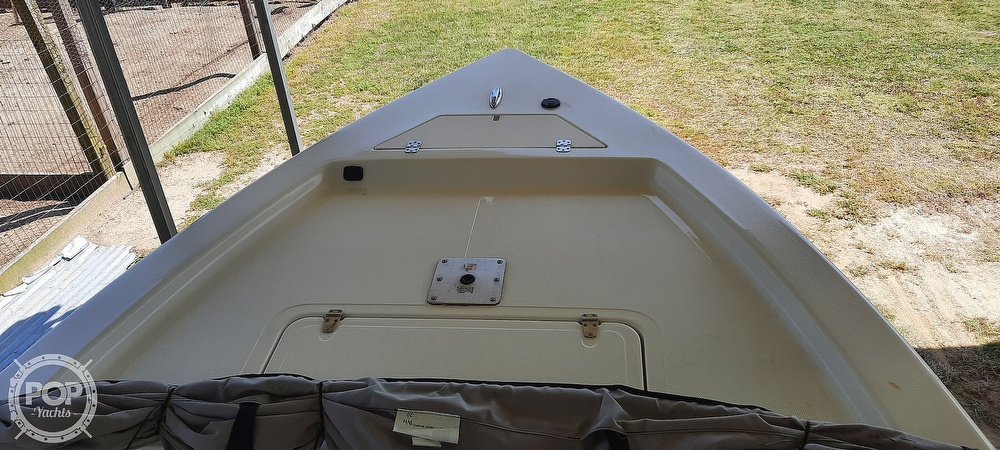 2017 Bulls Bay boat for sale, model of the boat is 1700 & Image # 14 of 40