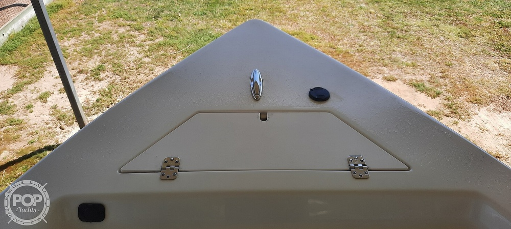 2017 Bulls Bay boat for sale, model of the boat is 1700 & Image # 34 of 40