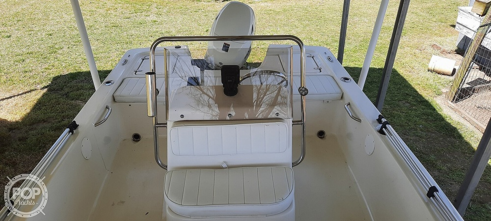 2017 Bulls Bay boat for sale, model of the boat is 1700 & Image # 6 of 40