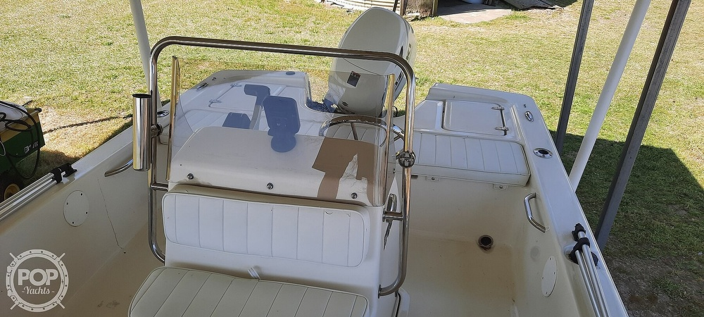 2017 Bulls Bay boat for sale, model of the boat is 1700 & Image # 40 of 40