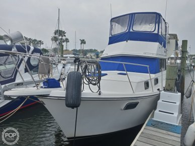 Carver 3607 Aft Cabin, 3607, for sale - $45,600