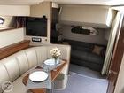 2002 Cruisers 3275 Express - #4