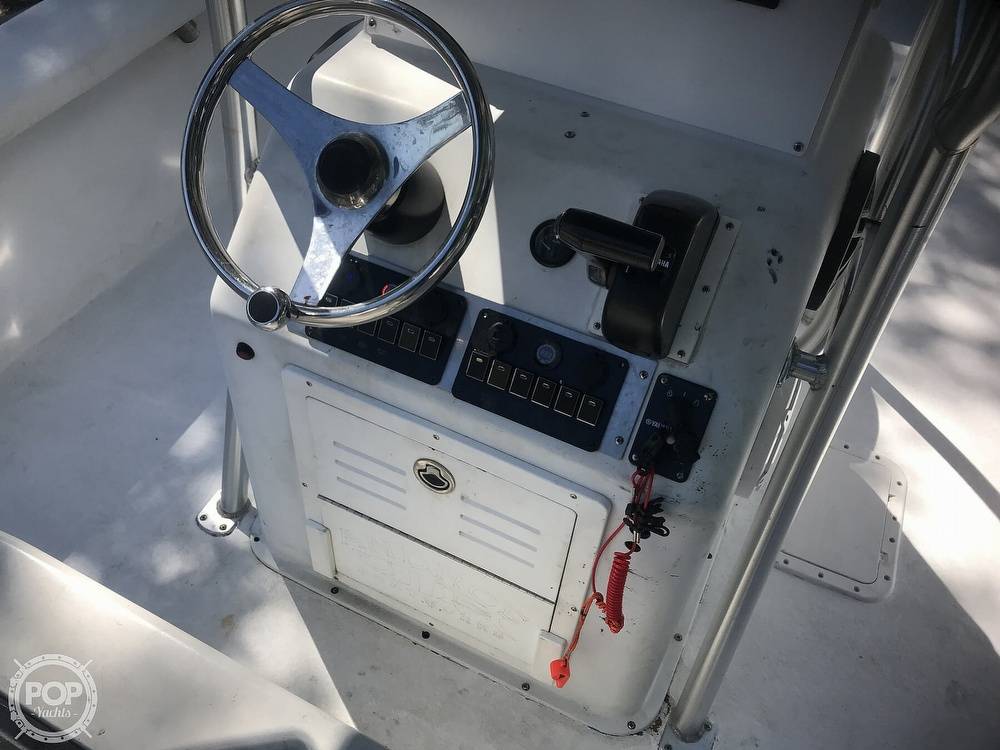 1988 Offshore boat for sale, model of the boat is 23 & Image # 19 of 40