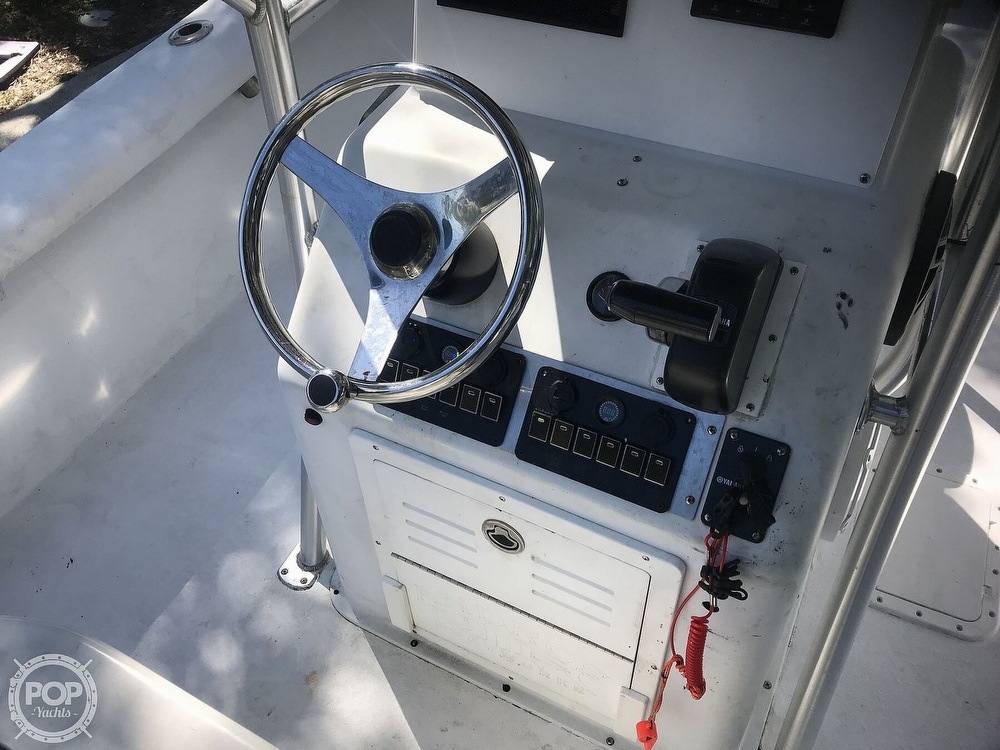 1988 Offshore boat for sale, model of the boat is 23 & Image # 20 of 40