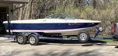 Cobalt 202CS, 202, for sale in Minnesota - $30,600