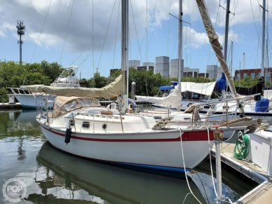 Southern Cross 28, 28, for sale - $17,995