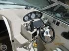 2003 Rinker 270 Fiesta Vee - #4