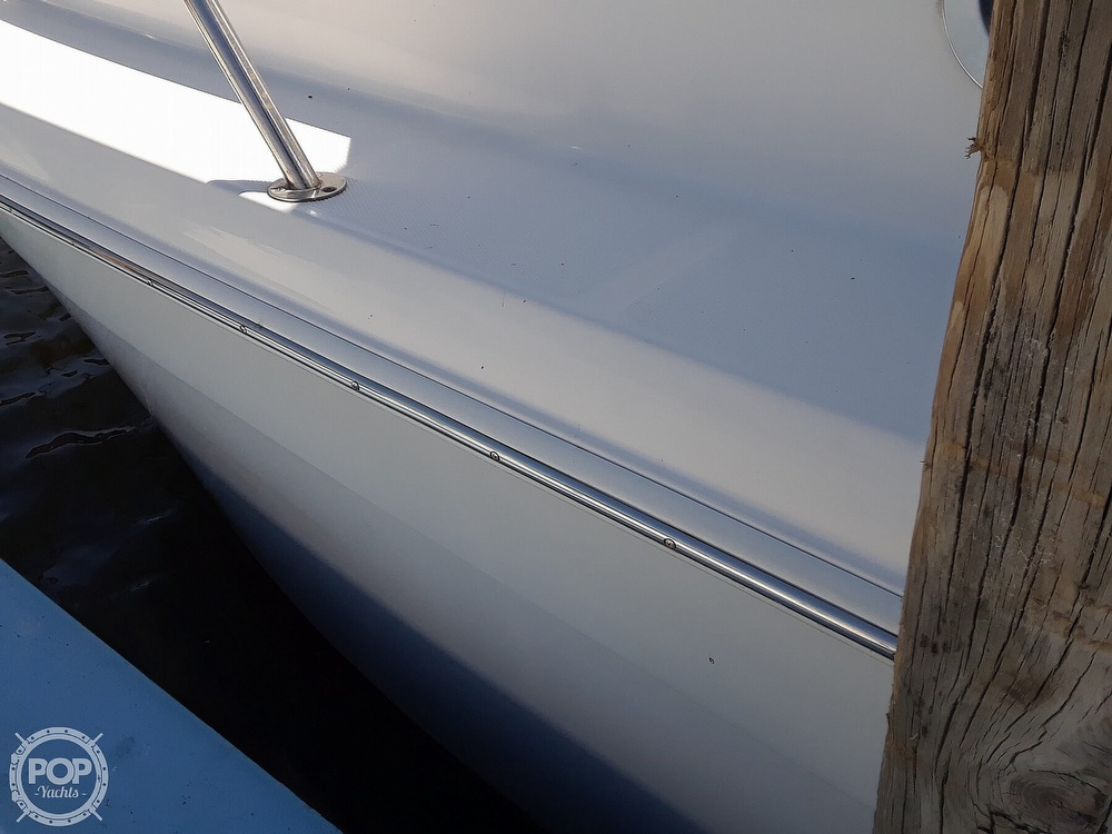 2007 Prokat boat for sale, model of the boat is 3660 Sport Fish & Image # 20 of 40