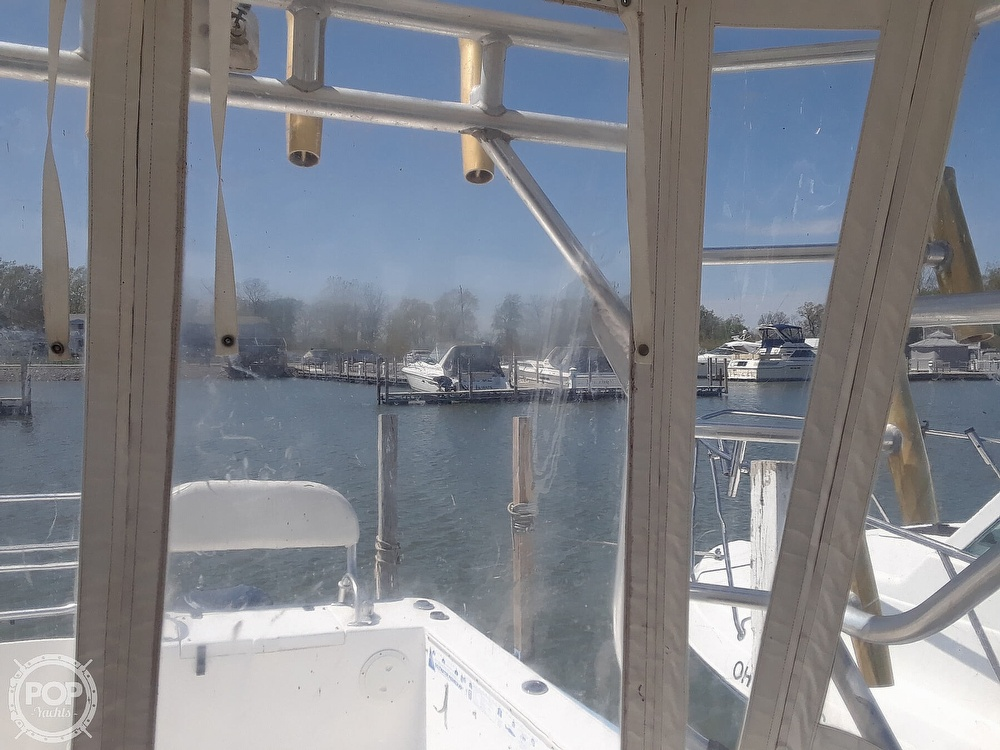 2007 Prokat boat for sale, model of the boat is 3660 Sport Fish & Image # 37 of 40