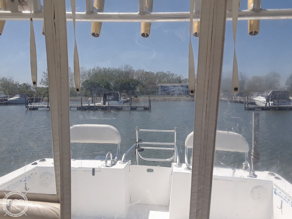 2007 Prokat boat for sale, model of the boat is 3660 Sport Fish & Image # 38 of 40