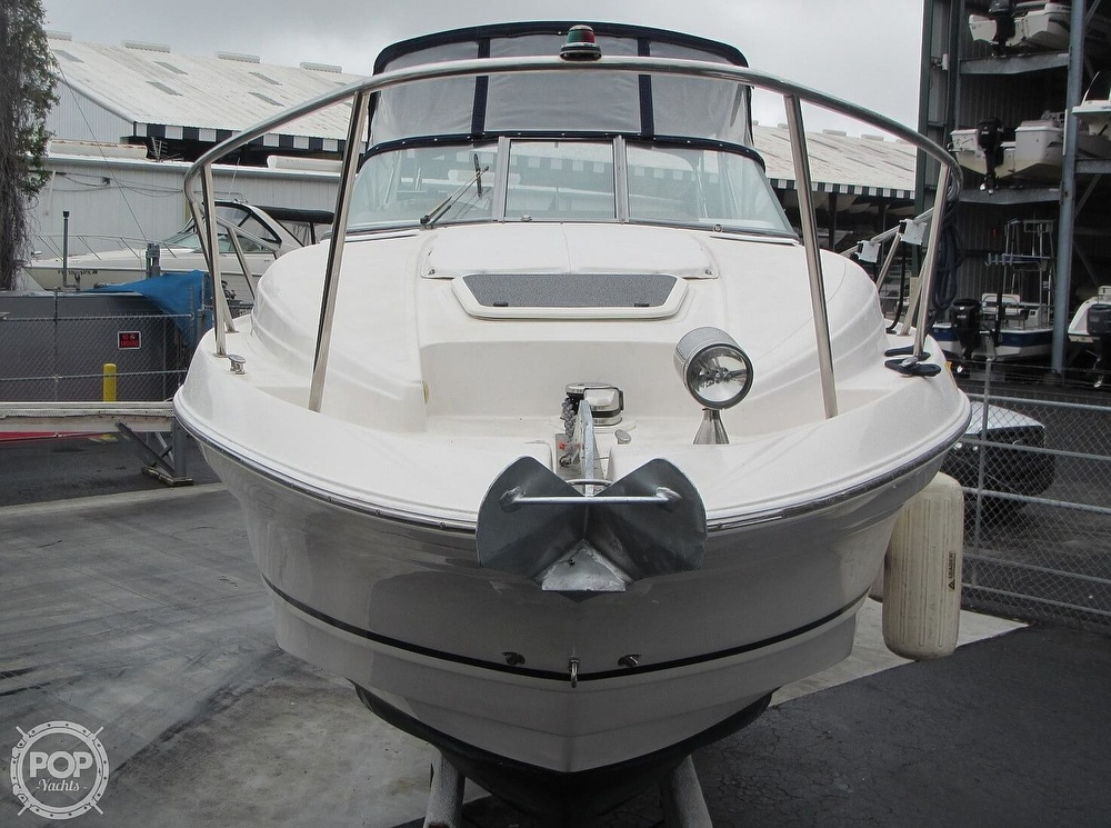 2006 Regal boat for sale, model of the boat is 2765 Commodore & Image # 13 of 40