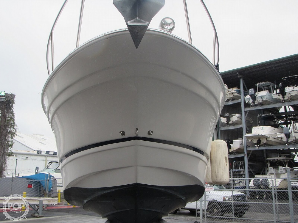 2006 Regal boat for sale, model of the boat is 2765 Commodore & Image # 21 of 40