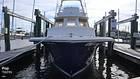 2008 Custom Built 32ft Diesel Sport fisherman - #4