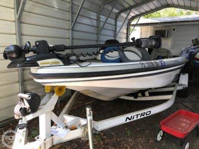 Nitro 19, 19, for sale
