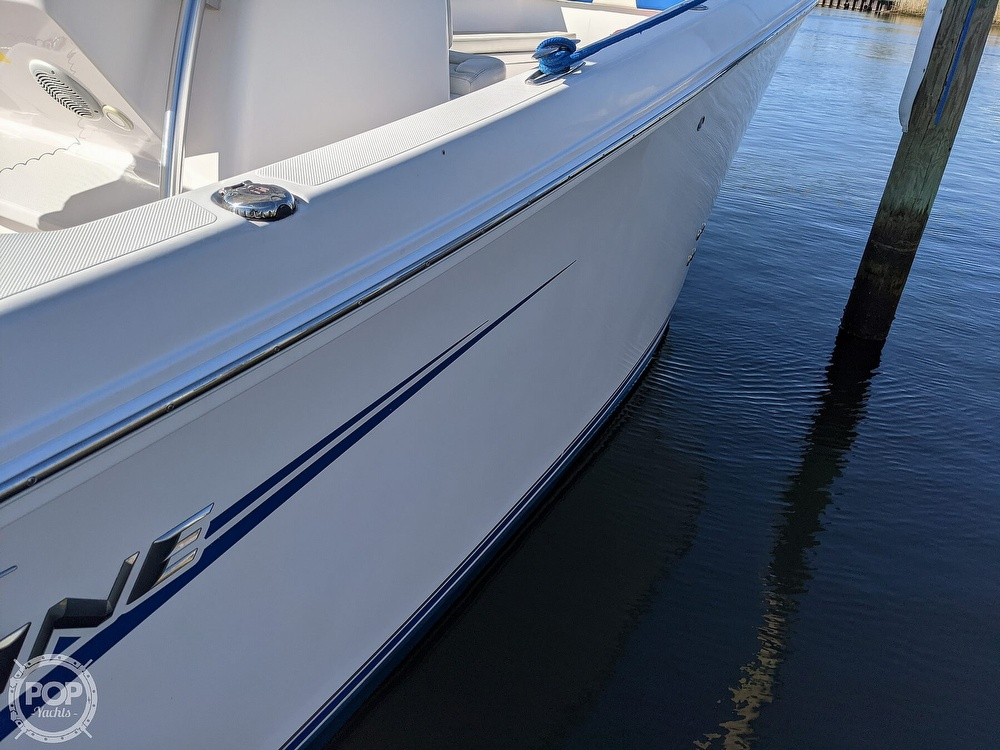 2016 Pro-Line boat for sale, model of the boat is 29 Grand Sport & Image # 19 of 40