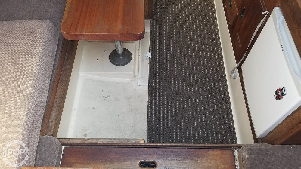 1976 CAL boat for sale, model of the boat is 2-29 & Image # 31 of 40