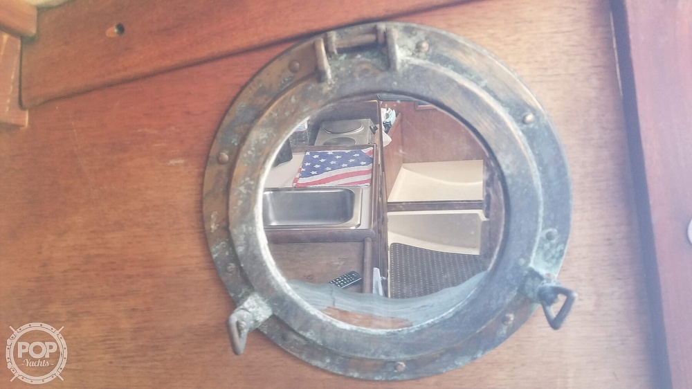 1976 CAL boat for sale, model of the boat is 2-29 & Image # 37 of 40
